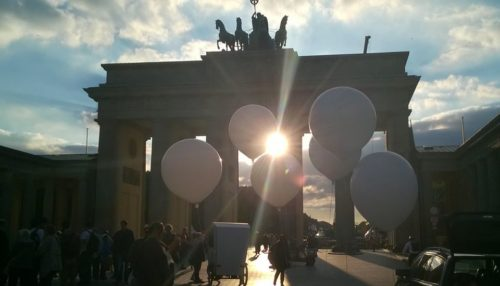 Berlin_Tulipando