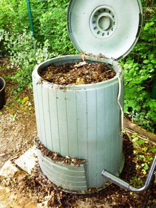 Composter_Tulipando