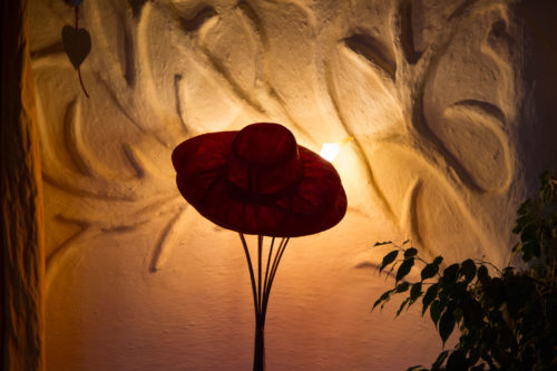 Atmosfera Casa di Paglia_Tulipando - Ph: Luca Giacomini