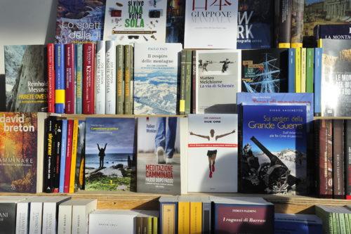 Libri al Garabombo_Tulipando