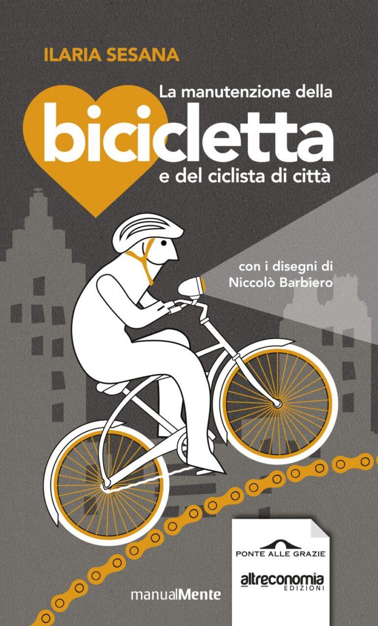 sesana-la-manutenzione-della-bicicletta-e-del-ciclista-di-citta