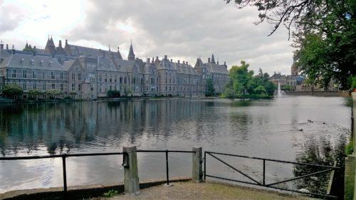 Binnenhof-Den Haag_Tulipando