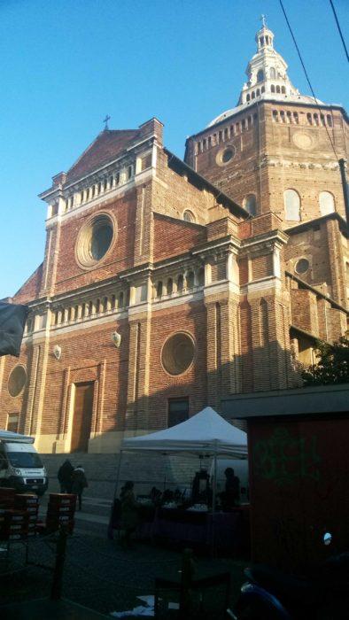 Duomo di Pavia2_Tulipando