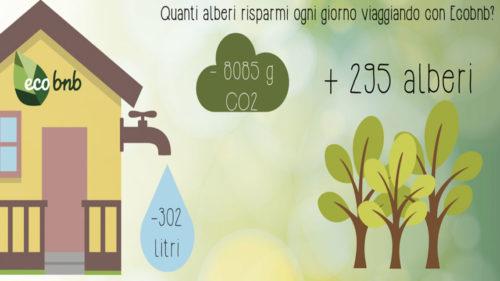 Hello Eco_Ecobnb_Tulipando