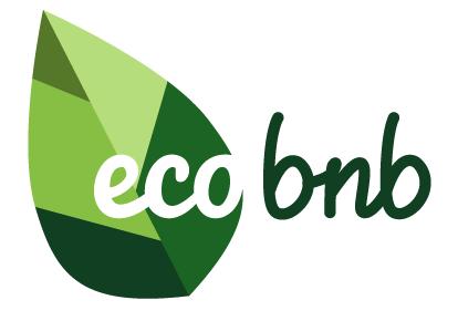 logo-ecobnb_Tulipando