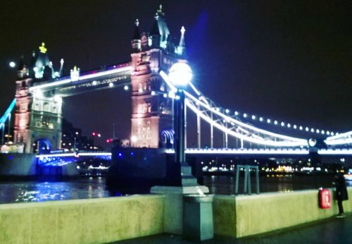 Tower Bridge_Londra_Tulipando