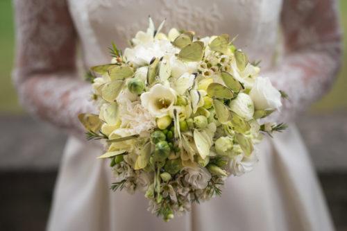 Farfalle per Eventi bouquet_Tulipando