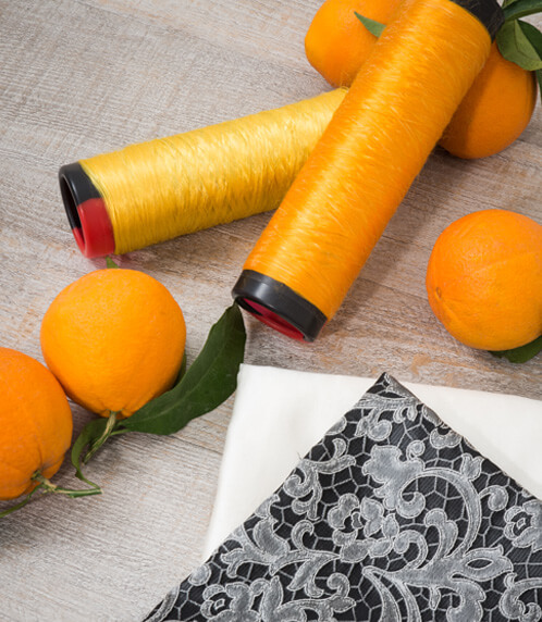 Orange Fiber 1