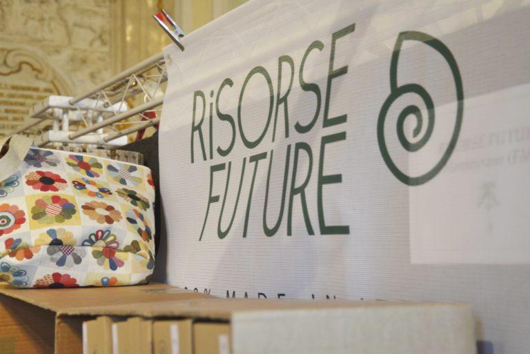 scarpe vegane 2_risorse future tulipando
