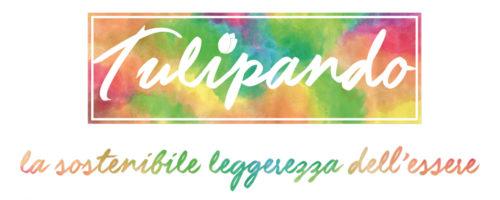 Tulipando, la sostenibile leggerezza dell'essere