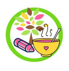 blog di lifestyle tulipando