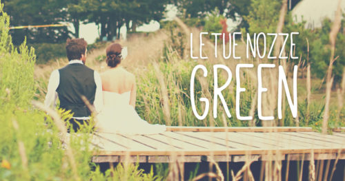 Shibuse matrimonio green_Tulipando