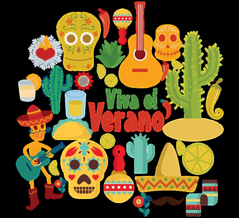 Viaggio in Messico_Tulipando