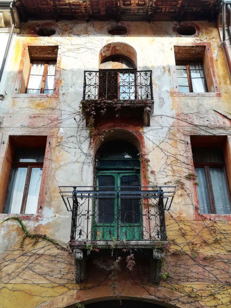 Marostica Vicenza luoghi nascosti_Tulipando