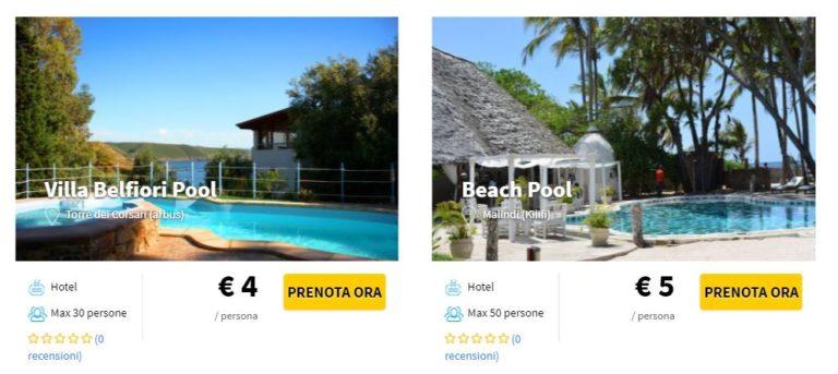 Fingerpools piscine_Tulipando