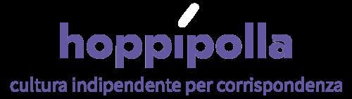 Logo Hoppìpolla