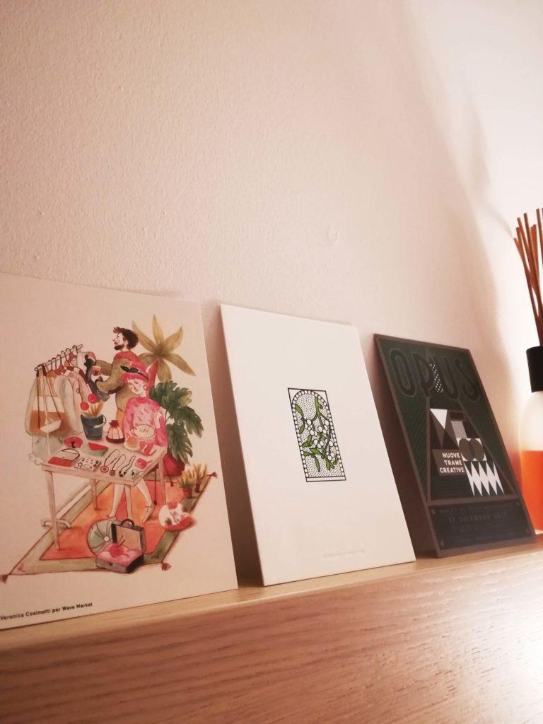Illustrazioni Hoppìpolla Box_Tulipando