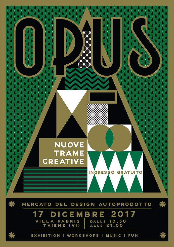 Opus 2017_Tulipando