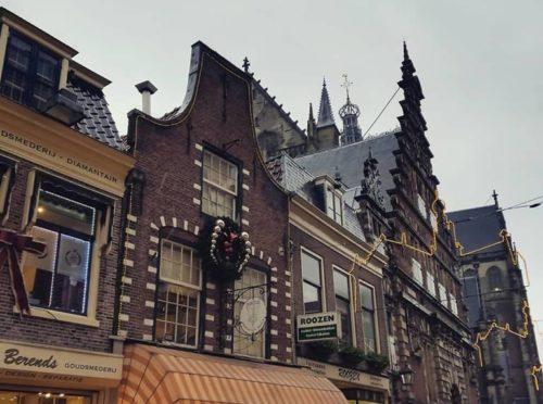 Haarlem_Olandesi a Capodanno