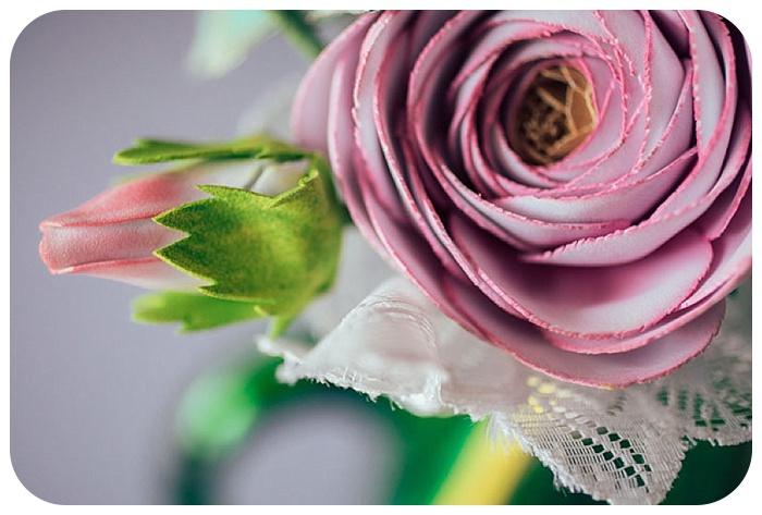 Unusual Bouquet Peonie e Ranuncoli_Tulipando