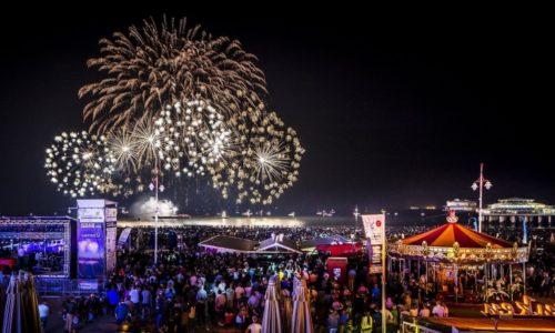 Vuurwerkfestival-Scheveningen_Tulipando