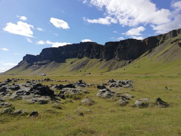 Balene in Islanda_Tulipando