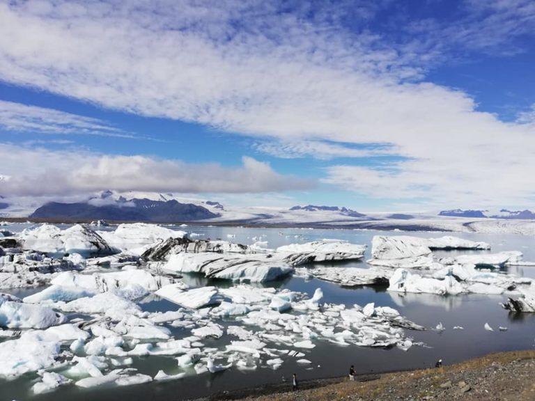 Jokursarlon Islanda_Tulipando