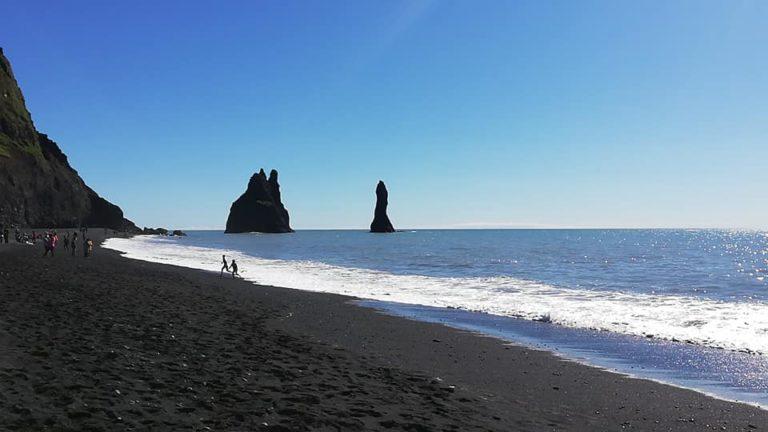 black beach Islanda_Tulipando
