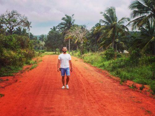 Viaggio in Kenya Lele_Tulipando
