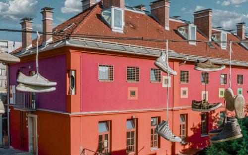 Hostel-Celica_Credits