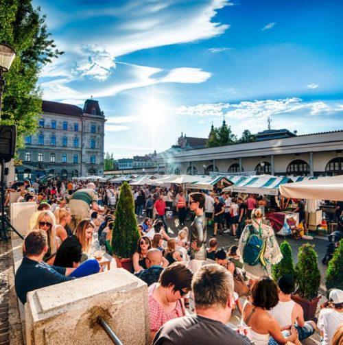 Open Kitchen Lubiana_Credits Visit Ljubljana